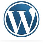 Кеширование страниц сайта [WordPress]
