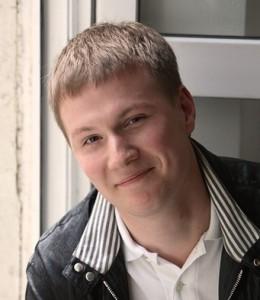 Интервью с Василием Пироговым