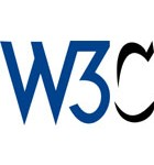 w3c-big