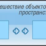 statya1
