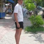 Василенко Иван [vasilenko_ivan] http://bitby.net