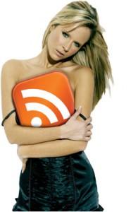 Вывод RSS другого сайта
