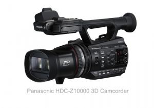 HDC - Z10000