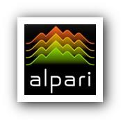 Альпари — компания года на рынке Forex!