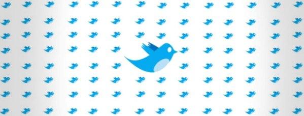 Выводим количество читателей вашего твиттера на вордпресс блог