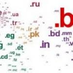 WHOIS для доменов BY