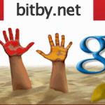 google-sandbox-песочница