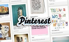 Как при помощи сети Pinterest увеличить ссылочное?