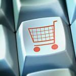 Почему покупать товары в интернет- магазине выгодно. Информация и положительные стороны интернет- магазина.