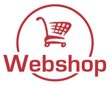 На что стоит обратить внимание при открытии интернет-магазина?
