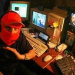 Виды интернет атак