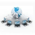 Как обеспечить безопасность веб-сайта