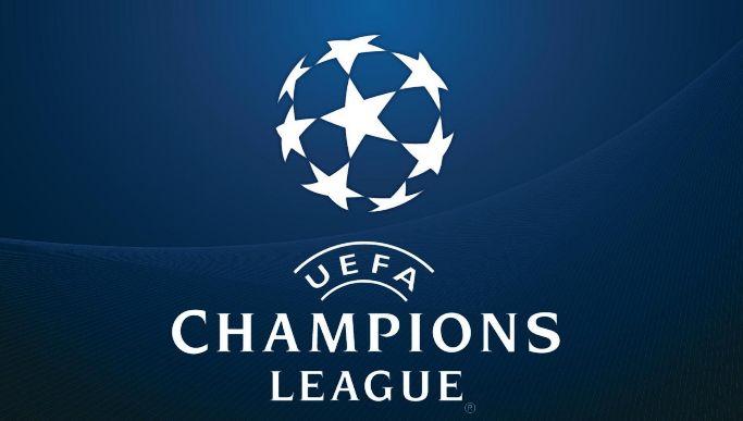 Анализ ставок 1/4 финала Лиги Чемпионов