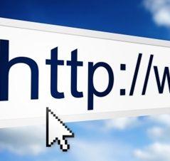 Продавать сайты или делать для себя?