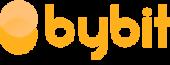 bitby-logo