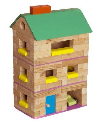 77110, house, дом, dom, как создать сайт, как создать дом