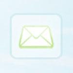 mail, future, письмо, будущее, письмо в, письмо в будущее