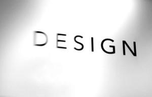 дизайн, происхождение слова дизайн