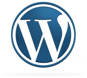 Кеширование страниц сайта WordPress, wordpress