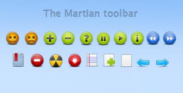 the_martian_toolbar_by_michihan