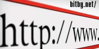 ЧПУ для сайта