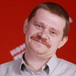 Сергей Пахтусов pascal65536