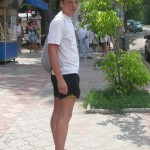 Василенко Иван [vasilenko_ivan] https://bitby.net