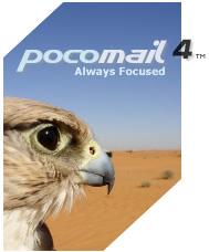 PocoMail