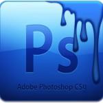 Как уменьшить размер png файла?!