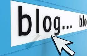Бесплатная раскрутка блога