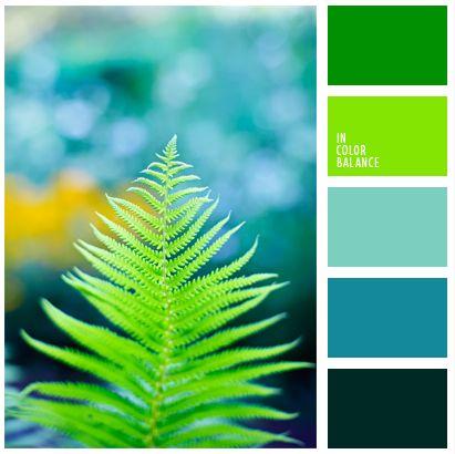 Какие выбрать цвета для сайта?