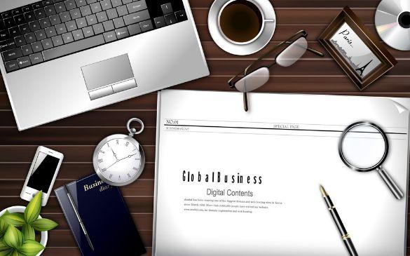 Где заказать сайт: веб-студия или фриланс?