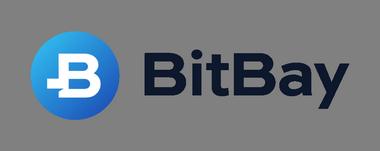 Перейти на сайт BitBay.net